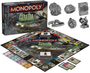 monopoly-cthulhu-usaopoly-board-game-boxart-contents